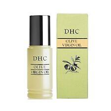 DHC Olive Virgin Oil 30ml NIB Japan Cosmetics Olive Oil Moisturizer Dry Skin