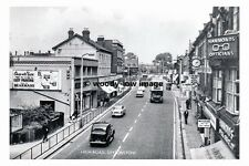 rp17661 - High Road , Leytonstone , Essex - photo 6x4
