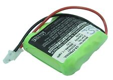 Reino Unido Batería Para Universal 2/3aaa X 3 2/3 Aaa X 3 3.6 v Rohs