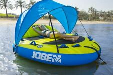 Jobe Sea-Esta 3 Personen Tube Towable Funtube Wassersport