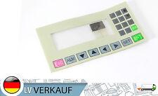 20key LCD-Frame Matrix Folientastatur Switch Keypad für Arduino Raspberry Pi