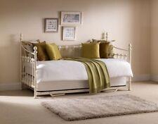 Julian Bowen Daybed Bed Frames & Divan Bases