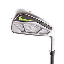 New Nike Vapor Speed 3-Iron UST 85 Stiff Flex Graphite RH