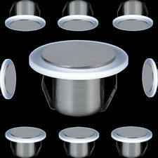 Paulmann 988.90 Starline 10x0,16W LED Einbauleuchten SATURN Sternenhimmel 98890