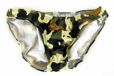 Unbranded Men's Swim Briefs Swimwear