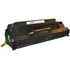 LD 113R296 Black Toner Cartridge for Xerox DocuPrint P8E P8EX WorkCentre 385