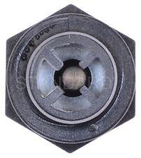 PCV Valve V376 Standard Motor Products