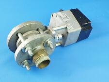 Stellantrieb NW 40 gastechnic GT31-60T 3 Inkl. MwSt