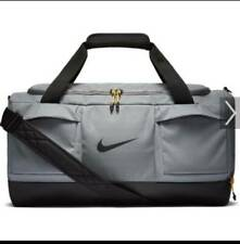 Nike Sport Duffel Bag (gray)