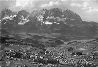 BG31245 kitzbuhel tirol austria   CPSM 14.5x10cm
