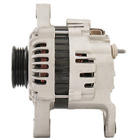 NEW Alternator - For NISSAN PULSAR N14 12V 70A GA16DE