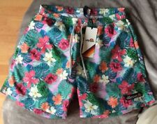 Mens Ellesse Swimmiing Shorts Size XSmall NEW With Tags