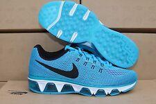 Nike Tailwind 8 Women's Running/Cross Training Shoes Sz. 8