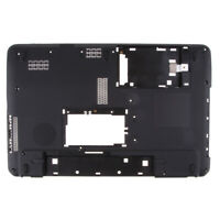 Laptop Bottom Base Case For Toshiba Satellite C650 C655 655d