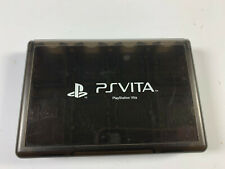 Ps Vita Case Game 30+2 PlayStation
