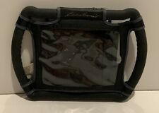 Eddie Bauer Ipad holder Cover for car seat back Counter Tables With Handles