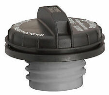 OE Type AM General / Hummer / Cadillac / Saab Gas Cap Stant 10826