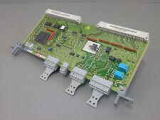 6SE70900XX840BA0 - SIEMENS - 6SE7090-0XX84-0BA0 / TSY DIGIT.  TACHO SYNC.  USED