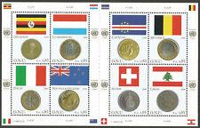 Drapeau//drapeau suisse-Canton de zurich Hissflagge 90 x 90 CM