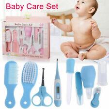 Baby Pflegeset Neugeborenen Tool Kinderpflege Sicherheit Cutter Nagelpflege