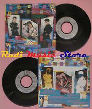 LP 45 7'' SAVAGE PROGRESS My soul unwraps tonight Tin man 1984 no cd mc dvd