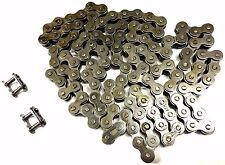 New 108 Link #420 Chain For Ktm 60Sx Dirt Bike 1998 1999 2000 2001