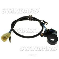 Pickup Coil For 1988-1990 Honda Prelude 2.0L 4 Cyl CARB 1989 SMP LX-701