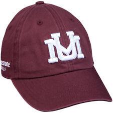 Montana Grizzlies NCAA Fan Cap, Hats for sale | eBay