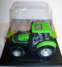 Tracteurs miniatures Universal Hobbies