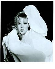 Kim Basinger 8x10 photo S7882