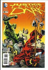 DC Comics American Comics & Graphic Novels