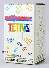 Medicom 100% Bearbrick Tetris Online Limited Edition