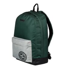 Dc Shoes Backstack CB m Bkpk Gzf0 Pine Grove 1sz