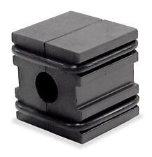 07224 Cacciavite Magnetizzatore/Smagnetizzatore