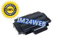 IM TONER COMPATIBILE PER XEROX 106R01486 WorkCentre 3210  WorkCentre 3220 NERO