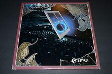 Cano~Eclipse~David Burt~Michael Kendel~A&M Records SP 9033~Canadian IMPORT