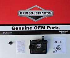 Genuine OEM Briggs & Stratton 795259 Air Cleaner Base R/P 792040 691753 496116