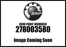 Sea-Doo 2018 GTI 130 Lcd Gauge 278003580 New OEM
