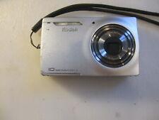 kodak easyshare camera    m1033     b1.01