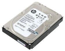 HP HDD 1tb 7200 SATA 3.5-sgt 649401-001 Other