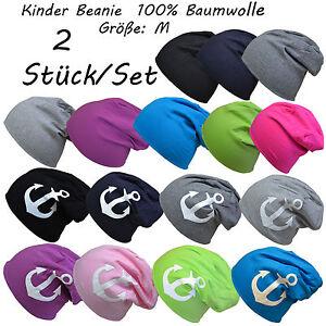ROVNKD Mutzen Madchen Unisex Solide mit Fleece Futter Kopfbedeckung Zopfmuster Strickm/ütze Chunky Outdoor-Hut