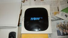 Now TV Smart Box.......