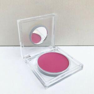 Napoleon Perdis Cinderella Cream Blush Palette, 2.3g, Brand New!