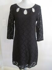 Laundry by Design Womens Dresses eBay
