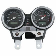 Compteurs de vitesse Pour Moto pour motocyclette