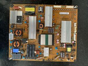 LG TV POWER SUPPLY BOARD for MODEL 47LW650T-ZC