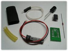 sIMPLEk - Bausatz E-Bike ebike Tuning Chip Bosch Box Modul Active Performance CX