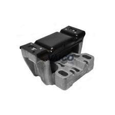 Lagerung Motor getriebeseitig - Vaico V10-1299