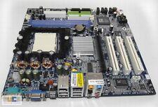Gigabyte Technology GA-K8RS482M , Socket 939, AMD Motherboard