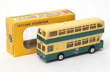 "Metosul (Portugal) Leyland Atlantean Bus ""STCP"" No.33 * MIB *"